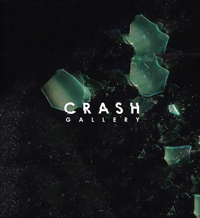 Crash Gallery Season 2 Release Date