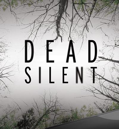 Dead Silent Season 2 Release Date