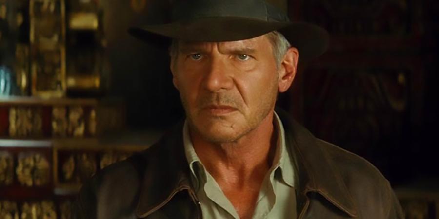 Indiana Jones 5 3