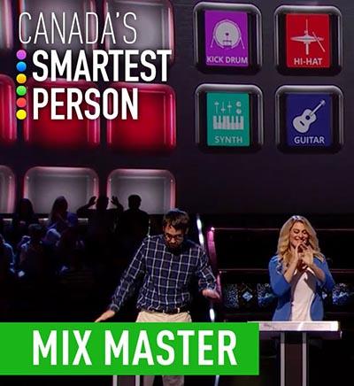 Canada`s Smartest Person Season 4 Release Date