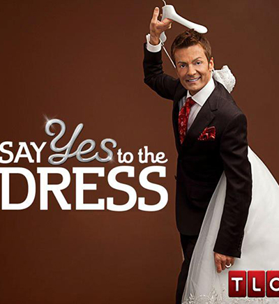 Say Yes to the Dress Australia Season 2 Release Date