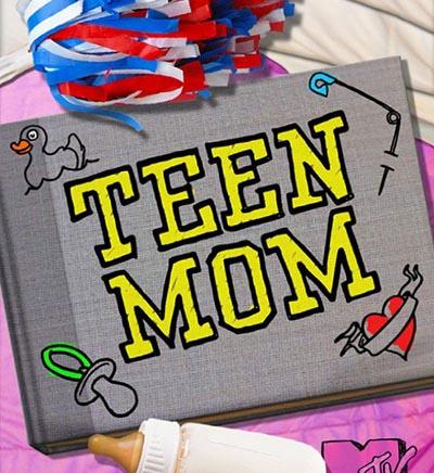 Teen Mom UK Season 2 Release Date