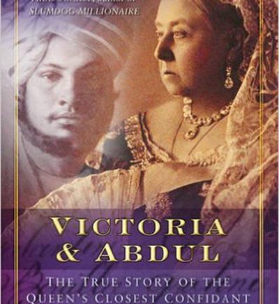 Victoria and Abdul Release Date