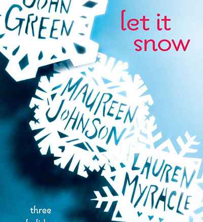 Let It Snow Release Date