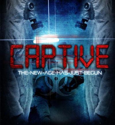 Captive Season 2 Release Date