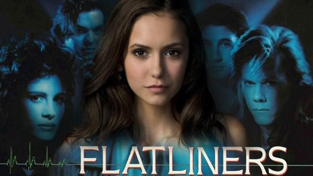 Flatliners 3
