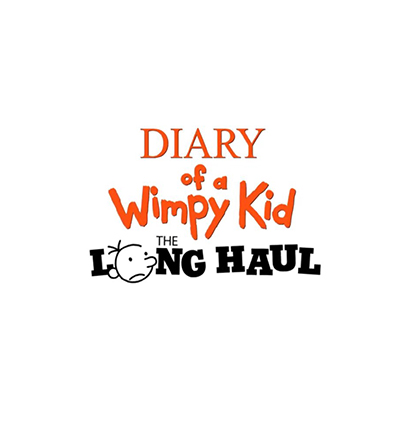 The Diary of a Wimpy Kid: The Long Haul Release Date