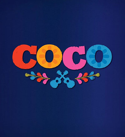 Coco Release Date