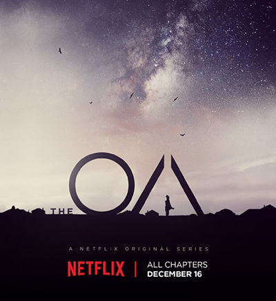 The OA Season 2 Release Date