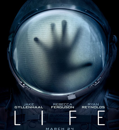 Life Release Date