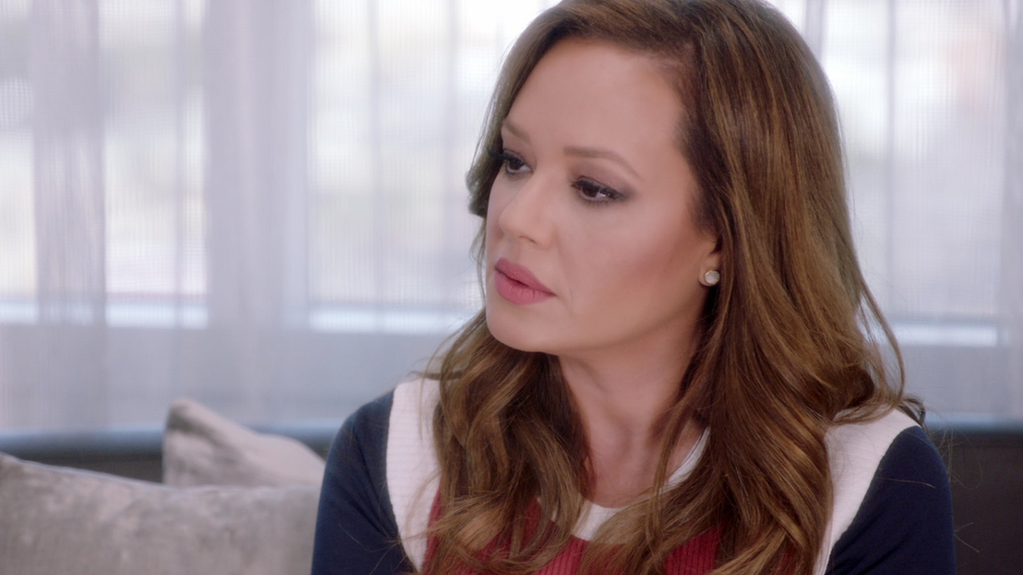 Leah Remini: Scientology and Aftermath Season 2 3