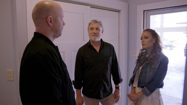 Leah Remini: Scientology and Aftermath Season 2 2