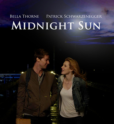 Midnight Sun Release Date