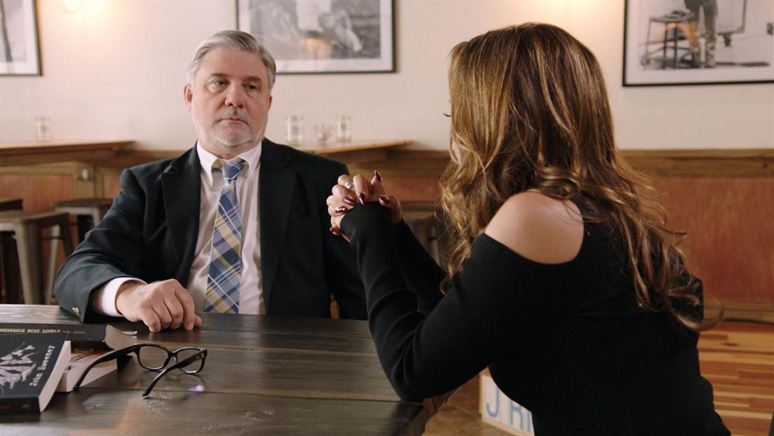Leah Remini: Scientology and Aftermath Season 2 1