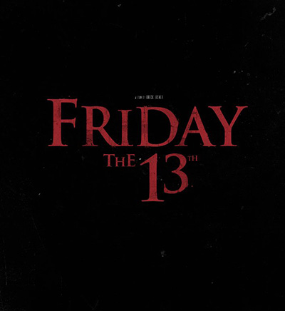 Friday the 13th Release Date