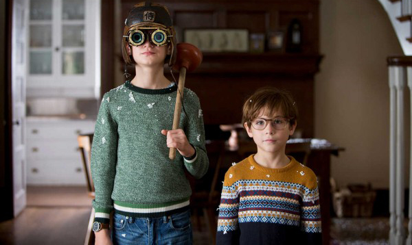 The Book of Henry 2