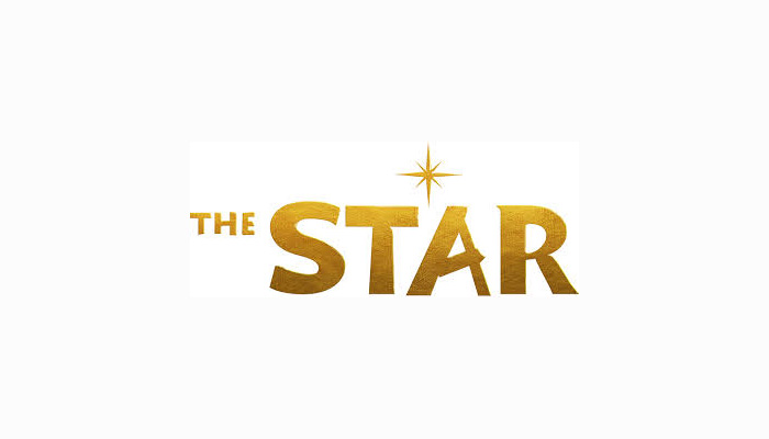 The Star 3