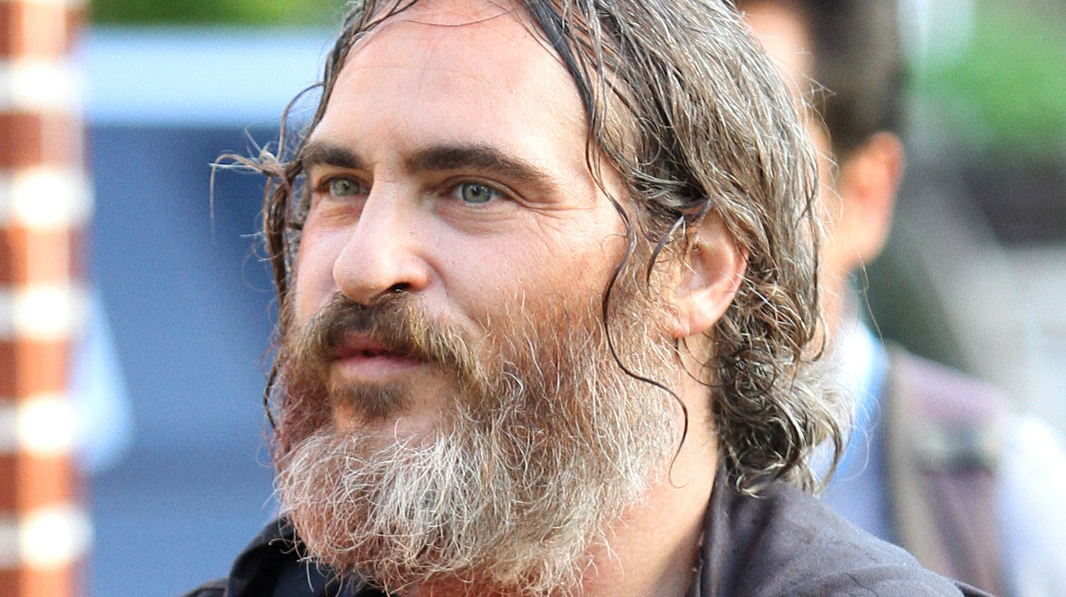You Were Never Really Here 1